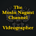 Mosin Nagant Channel Videograp (1)