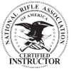 NRA Instructor (1)